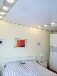 Lampen Im Schlafzimmer Einrichtung Eines Kleinen Schlafzimmers Ideen Und Tipps