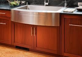 Candlelight Kitchen Cabinets Wood Shavings Frameless