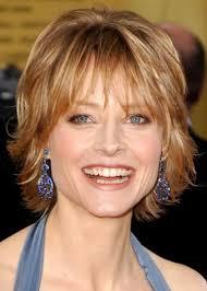 short shag hair styles for women over 60 short shaggy hairstyles for women over 50 the xerxes