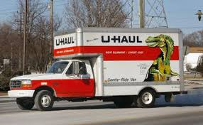 Uhaul Estimated Cost by The Average Cost Of A U Haul Moving Truck It Still Runs Your