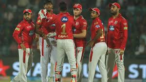 kings offer hope of checking world cup run riot daily mail online ipl 2018 highlights delhi daredevils vs kings xi punjab kxip beat
