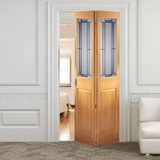 oak interior doors home depot interior doors direct bifold doors interior doors design interior