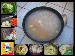cours de cuisine savoie soupe au chou à la tome de savoie cours de cuisine chez vous