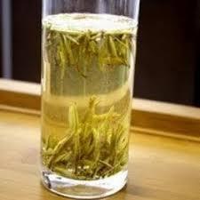 Teh Putih teh putih tehputihasli