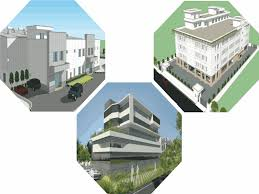 civil contractor starashiyana constructions pvt ltd new delhi