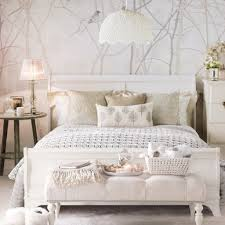 all white bedroom decorating ideas all white bedroom ideas all white bedroom decorating ideas white bedroom decorating ideas for glamorous bedrooms decorating best photos