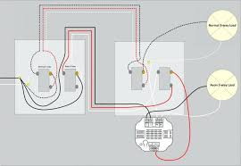 wiring outlets diagram electrical cooper led dimmer free