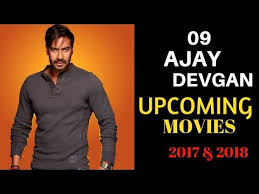 5 aamir khan upcoming movies with cast and rele with loop