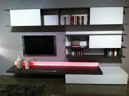 Bedroom Tv Cabinet Design Modern Tv Cabinet Designs For Bedroom Home Combo