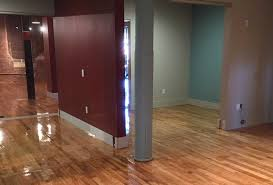 Atlanta Flooring Charlotte by Commercial Flooring Palmetto Floor Sanding