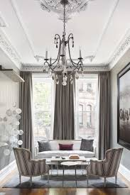 christina yorkston design interior design services in