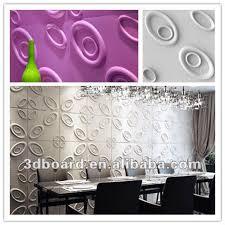 Waterproof Wallpaper For Bathrooms Waterproof Wallpaper 2017 Grasscloth Wallpaper