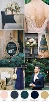 unique wedding themes best photos cute wedding ideas