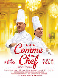 cuisine comme un chef comme un chef hospitality food wine monthly magazine