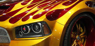 Paint Color Match by How To Find Automobile Body Paint Color Match Color Matters