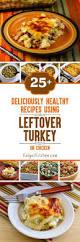 leftover thanksgiving turkey chili recipe twenty five deliciously healthy recipes using leftover turkey or