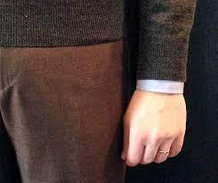 primer u0027s guide to proper coat sleeve length primer