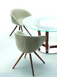 Circle Dining Table Glass Dining Table Irrr Info