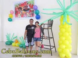 halloween costumes for rent in cebu city birthday party venues in cebu cebu balloons and party supplies