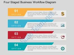 ppt design templates swot diagram for analysis flat powerpoint design powerpoint