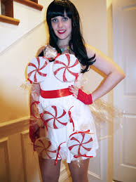 party city halloween 2012 katy perry homemade halloween costume shop u0026twirl
