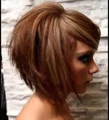 modele de coupe de cheveux mi coupe cheveux mi tendance 2015 sedgu