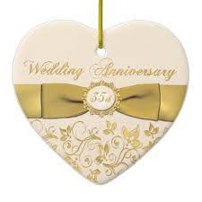 35 wedding anniversary best 25 35th wedding anniversary gift ideas on 25th