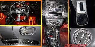 Interior All New Grand Livina Minus Nissan Livina X Gear Racing Daily Use