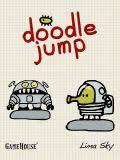 doodle jump java 240x400 doodle jump motion sensor java