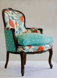 Reupholster Arm Chair Design Ideas Upholstery Fabric For Sofas And Chairs 1025theparty