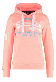 london superdry women jumpers u0026 cardigans outlet to buy new items