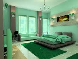 best home interior paint home interior painting ideas combinations home design ideas