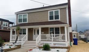 101 7th ave for sale seaside heights nj trulia