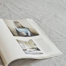 nordic home interiors nordic living by bo bedre editorial interior design