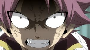 fairy tail anime watch fairy tail season 7 episode 235 anime uncut on funimation