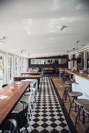 Restaurant Esszimmer Zweite Heimat Das Kubatzki U2013 Zuhause Als Gast Förde Fräulein