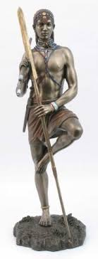 78 best cold cast bronze figurines images on