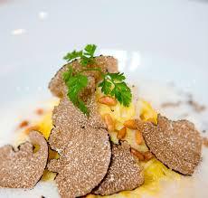 cuisine delacroix haute cuisine gev magazine