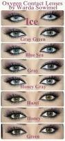 halloween eye contact lenses korean high uniforms coloured contacts amp halloween contacts