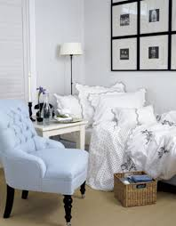 Guest Bedroom Office Ideas Small Home Office Guest Room Ideas Home Office Guest Bedroom