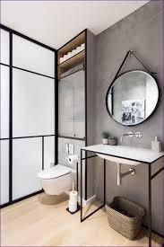 bathroom awesome gold black bathroom grey black and white