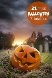 birthday halloween 5507 best halloweeny images on pinterest halloween ideas
