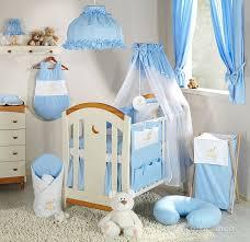 accessoire chambre bébé accessoire chambre bebe fille chambre idées de décoration de