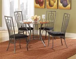 Seat Cushions Dining Room Chairs Dining Room Chair Cushions Dining Room Gregorsnell Leather