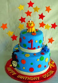 baby birthday cake 50 best baby birthday cakes ideas and designs ibirthdaycake