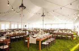 Wedding Tent Decorations Diy Wedding Decoration Ideas Wow Wedding