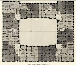 114 best luxury apartment floor plans images on pinterest