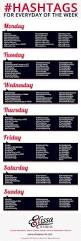 best 25 tuesday hashtags ideas on pinterest funny posts for