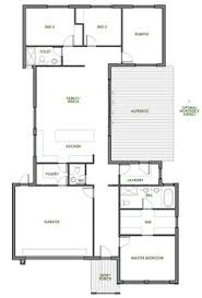 Green Home Design Plans Hydra Home Design Energy Efficient House Plans Green Homes
