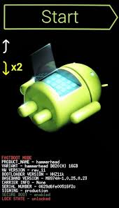 how to find my house plans how to install the xposed framework on android 6 0 marshmallow